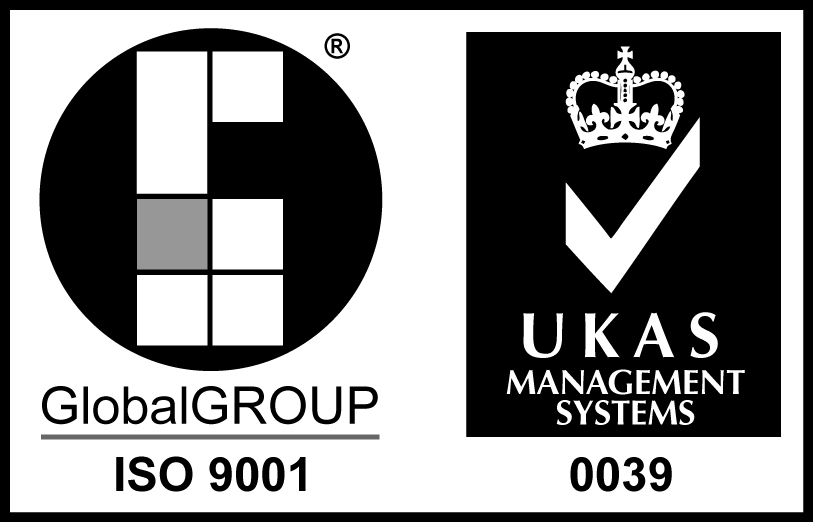 iso-9001_b-w_normal_ukas