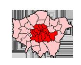 Inner-London